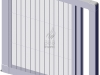 1Plisse-Ral-9010-orizo