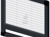 4Plisse-Ral-7016-vert2n