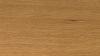 10-Ginger-Oak-28-Salamander