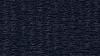 30-Stahlblau-11-Salamander
