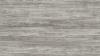 39-Woodec-Concrete-Premium-plus-Salamander