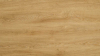 40-Woodec-Oak-Premium-plus-Salamander