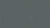 6-Basaltgrau-84-Satin-Salamander