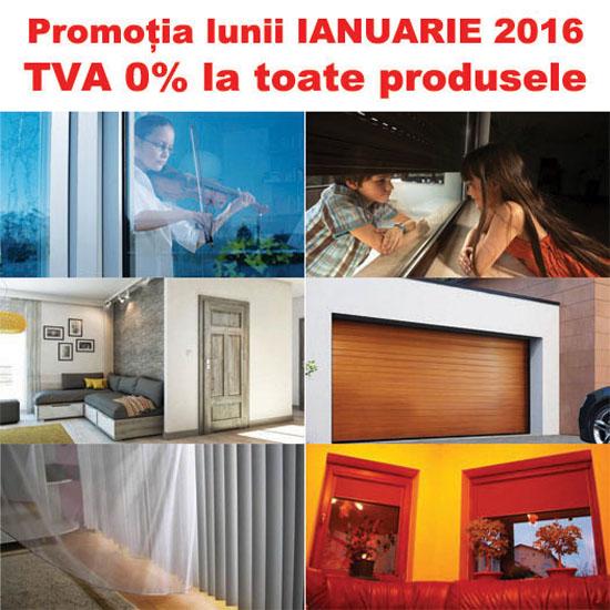 2016-ian-6-promotii