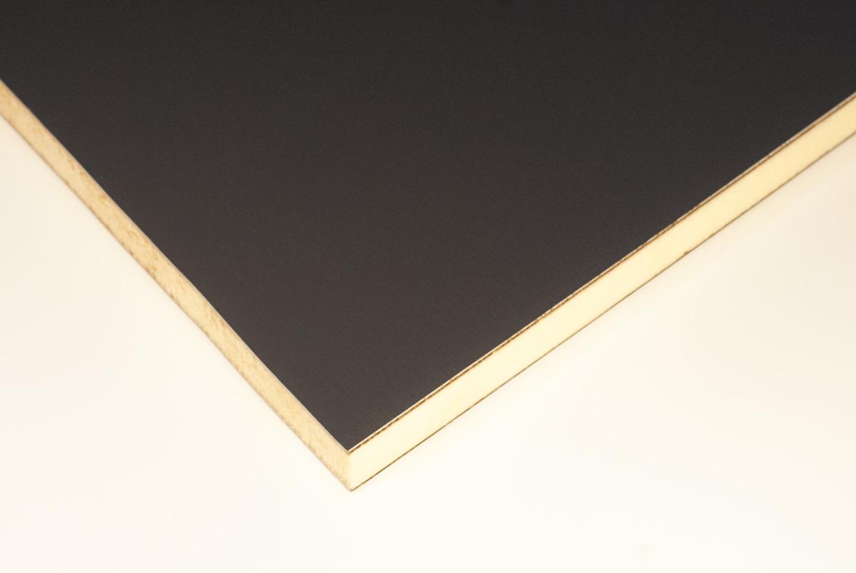 Paneluri PVC