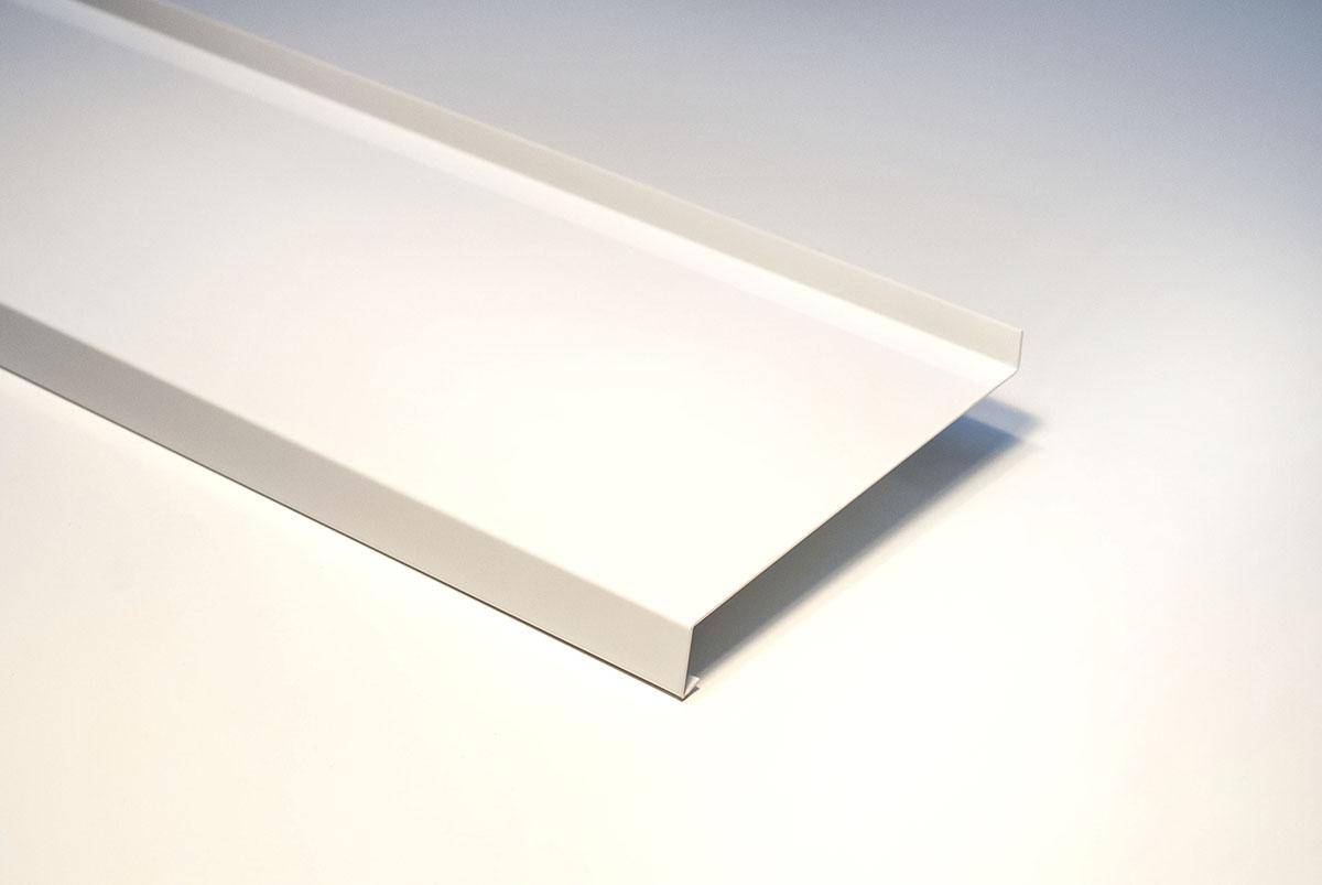 Glafuri aluminiu