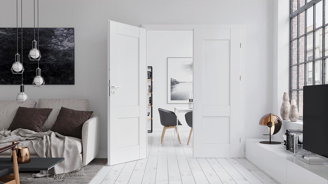 Promotii de vara 2018 la usi Porta Doors si Verte Doors